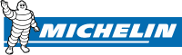 Car tyres from Michelin