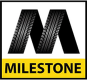 Light trucks Tyres Milestone