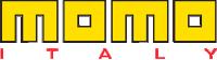 Coche Neumáticos Momo