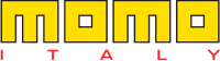OPEL COMBO 185/60 R15 Reifen Momo M-4 Four Season 8056450242400