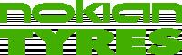 Nokian opony dla samochód osobowy
