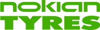 Nokian WR D4 T429505 6419440136905