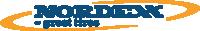 Anvelope auto & cauciucuri pentru autoturisme Nordexx WinterSafe