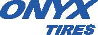 Neumáticos de coche 215/50 R17 Onyx NY-W702 6863