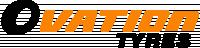 PKW Reifen Ovation