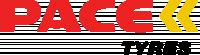 MERCEDES-BENZ S-Class 205/65 R15 Tyres Pace Verdant 6971128352514
