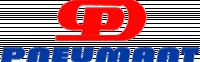 PKW Reifen Pneumant