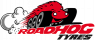 6921109023704 Roadhog Leichte Lastwagen PKW-Reifen