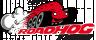 Roadhog 205/45 R16 6921109023803