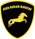 Леки автомобили Гуми Roadmarch