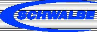 Moto Pneumatici Schwalbe