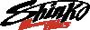 SHINKO MPN: 874704 Opony letnie motocyklowe