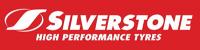 PKW Reifen Silverstone