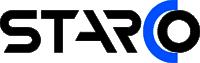 Coche Neumáticos Starco
