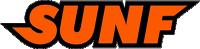SUN-F Motorradreifen 21x7/- 10