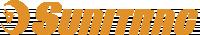 PKW Reifen Sunitrac