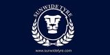 Sunwide