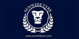 Auton renkaat 205/55 R16 Sunwide RS-ONE S0636H