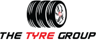 Car Tyres THREE-A