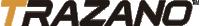 Anvelope auto & cauciucuri pentru autoturisme Trazano RP28