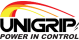 6972435760054 Unigrip 4x4 tyres for all seasons