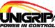 Unigrip 235/60 R17 6972435760047