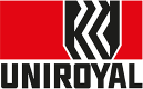 Light trucks Tyres UNIROYAL