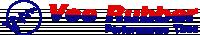 PKW Reifen VeeRubber