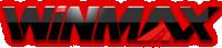 Coche Neumáticos Winmax
