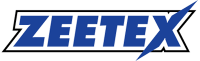 Car Tyres Zeetex