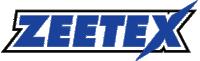Zeetex
