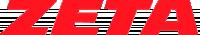 Allwetterreifen 195/55 R16 Zeta Active 4S 8001301