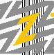 PKW Reifen Ziarelli