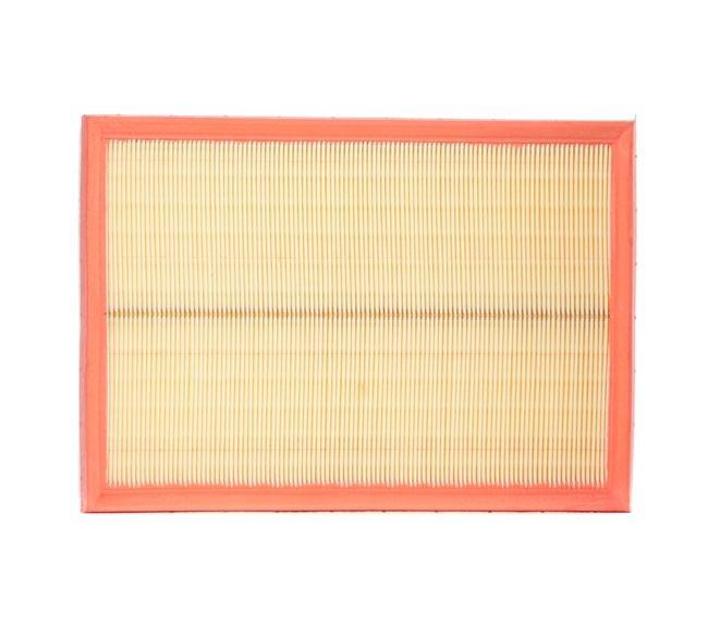 Air filter MEYLE MAF0585 ORIGINAL Quality, Filter Insert
