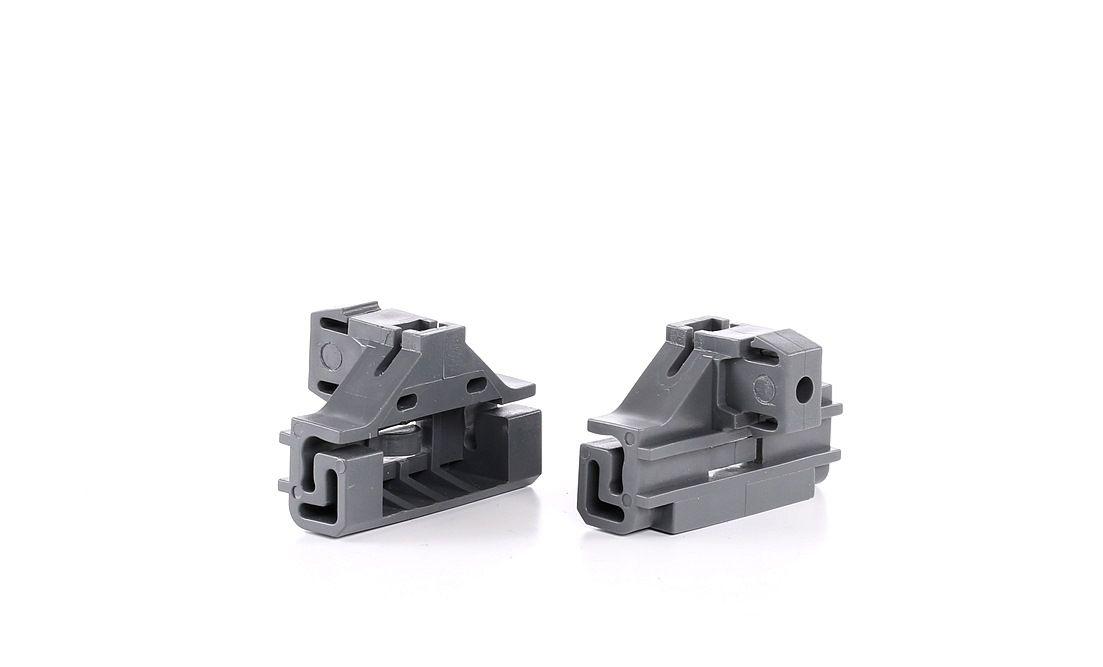 Reparatursatz, Fensterheber BLIC 6205-03-032820P Bewertung