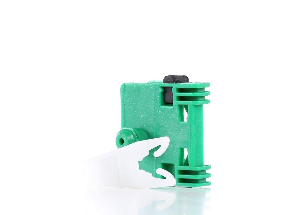 Reparatursatz, Fensterheber BLIC 6205-09-045824P Bewertung