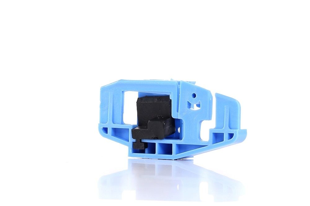 Reparatursatz, Fensterheber BLIC 6205-21-021821P Bewertung