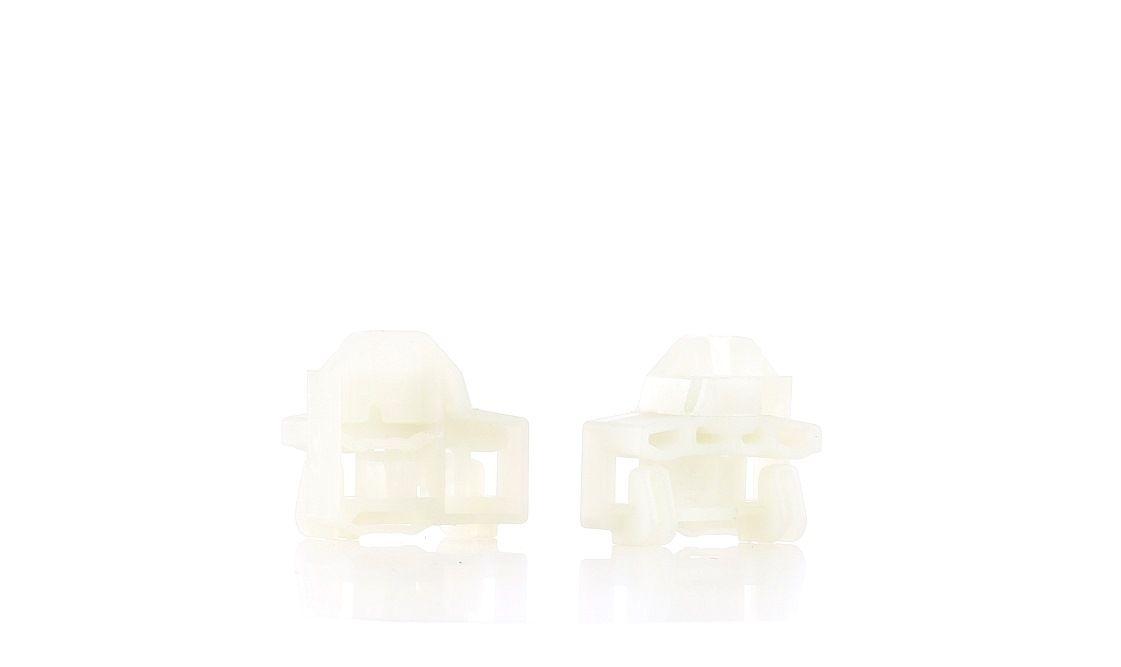 Reparatursatz, Fensterheber BLIC 6205-25-016822P Bewertung
