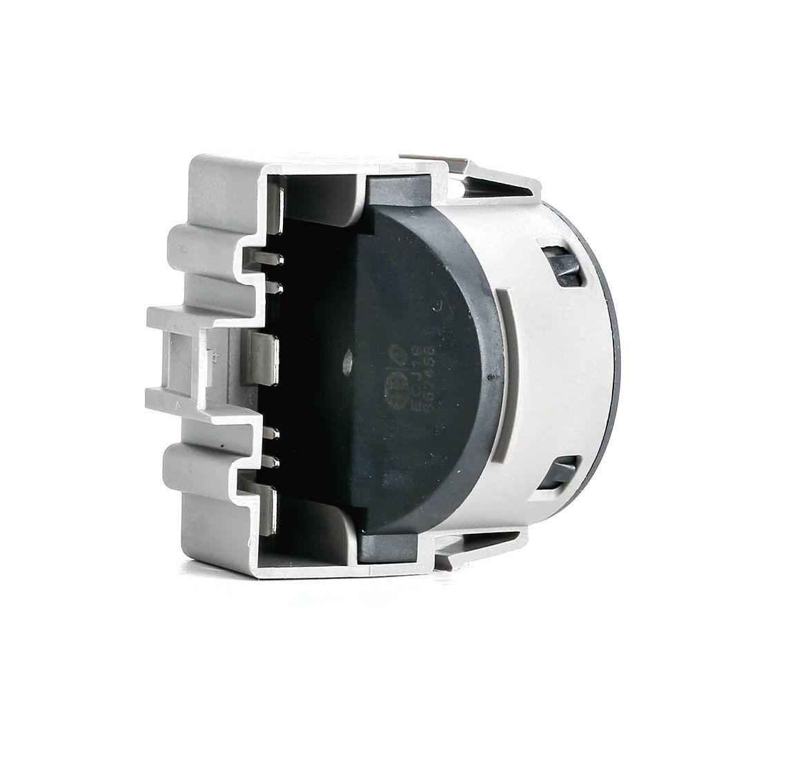 Ignition- / Starter Switch ERA 662458 rating