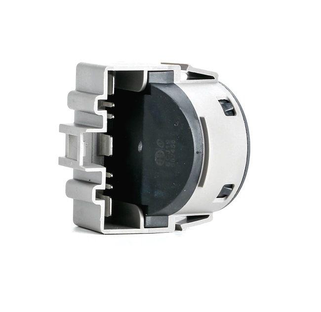ERA 662458 Ignition starter switch