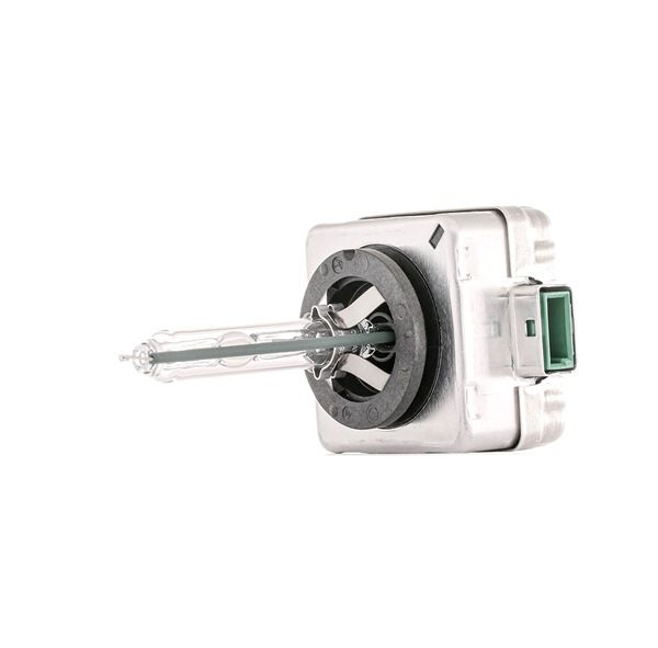 Bulb, spotlight D3S (Gas Discharge Lamp), 35W, 42V 66340CLC MERCEDES-BENZ B-Class, SPRINTER, CLA