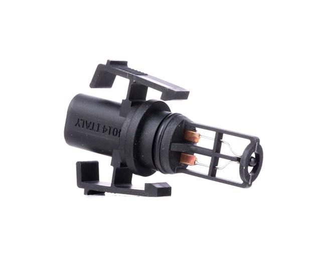Sensoren PT CRUISER (PT_): 6PT009109291 HELLA