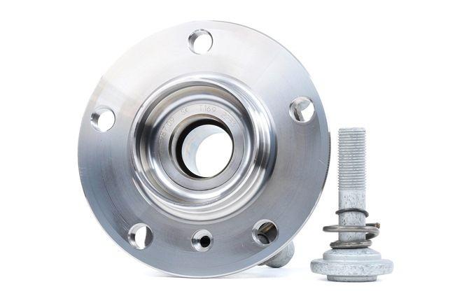FAG 713649630 Wheel hub assembly