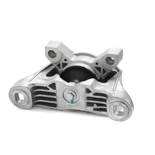 MEYLE Motor mount FORD ORIGINAL Quality, Right Front, Hydro Bearing, with roof rails