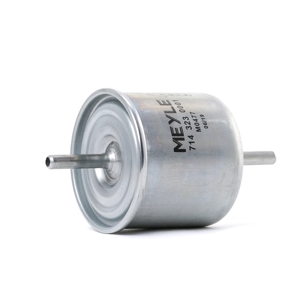 Palivovy filtr 714 323 0001 MONDEO 2 (BFP) 1.8 i rok 1998