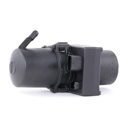 DRI Ehps pump Electric-hydraulic