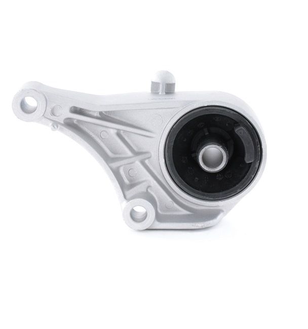 Engine mount MAXGEAR 0684238MG Centre, Front, Rubber-Metal Mount