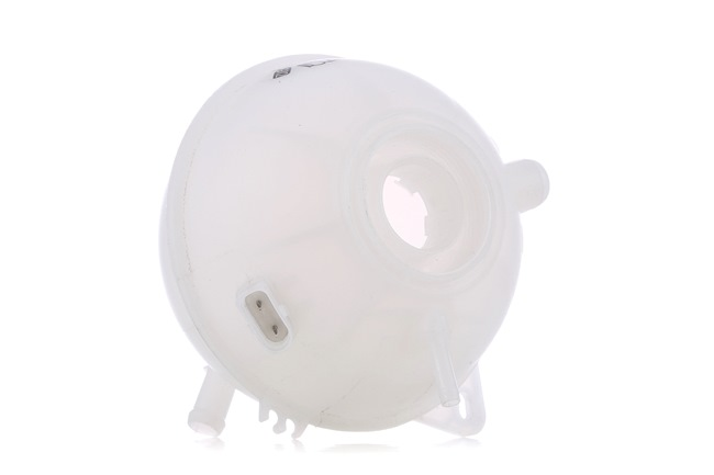 MAXGEAR Ausgleichsbehälter Kühlmittel 77-0010
