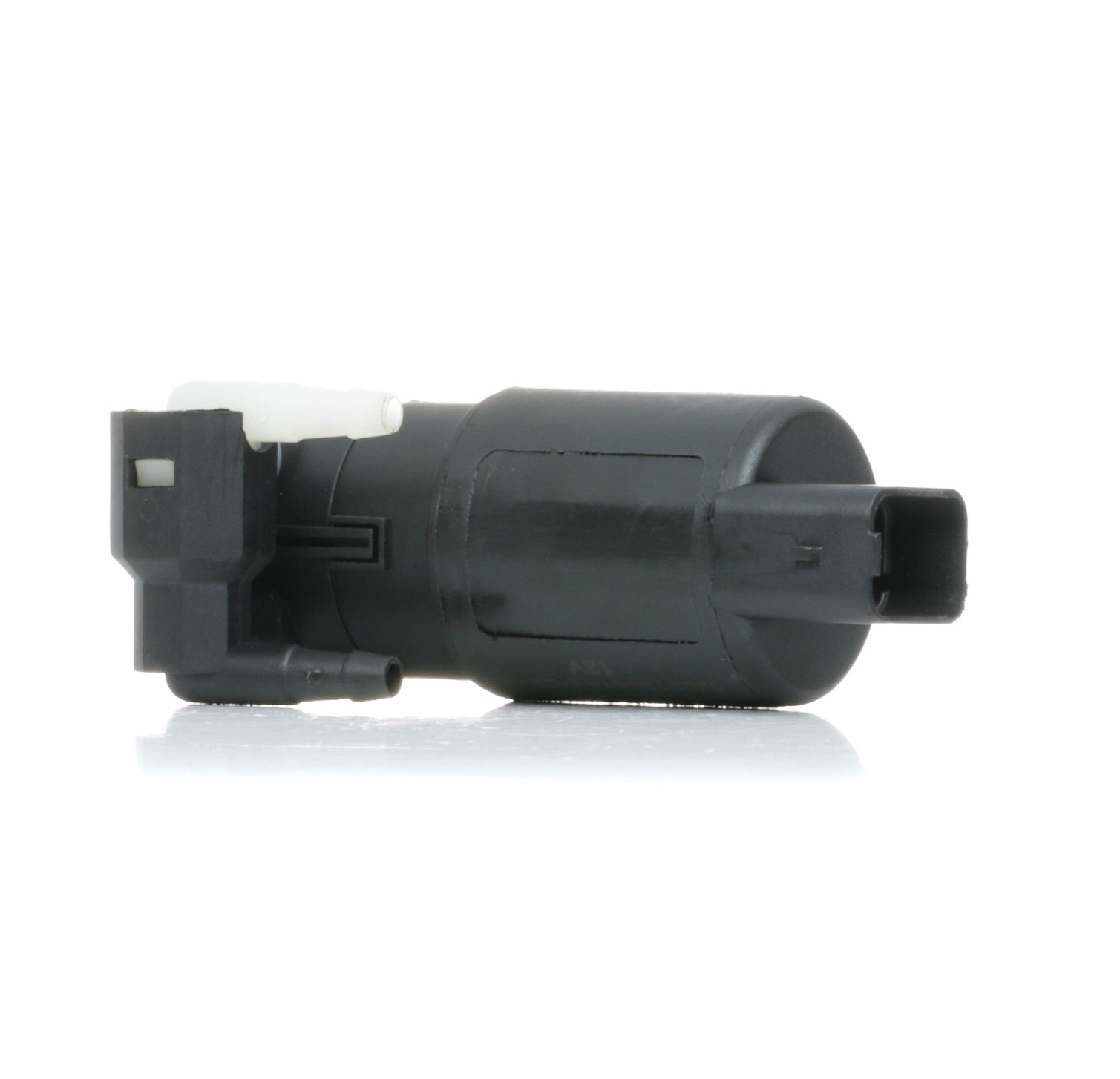 Scheibenwaschpumpe MASTER-SPORT 8200194414-PCS-MS Bewertung