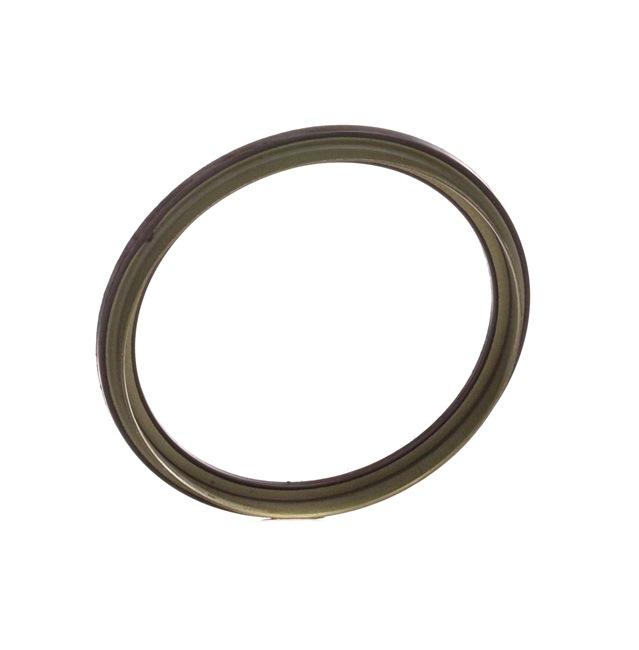 Sensorring, ABS 8540 29412 OE Nummer 854029412